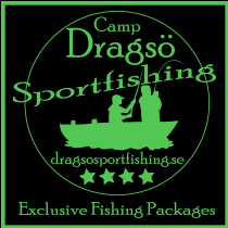 Dragsö Sportfishing