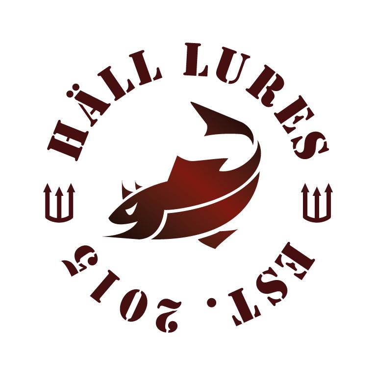 Lägg till logo